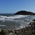 Planos de manejo garantem sustentabilidade à Ilha do Mel
