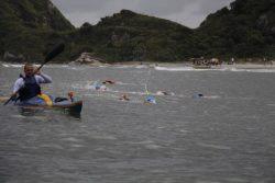 Ultra Maratona Aquática